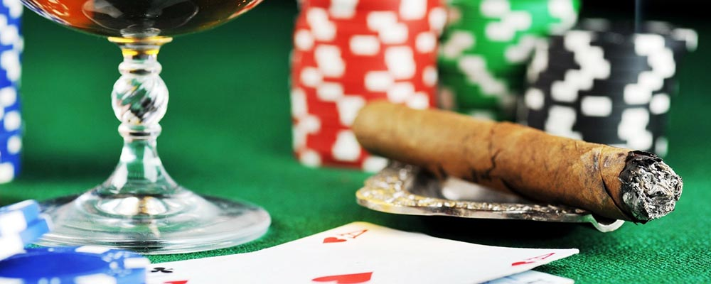 pu-slider_0004_poker_11
